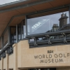 The R&A World Golf Museum Reopens After 18 Month Closure