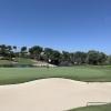 Golf Jobs Visits T Golf & Country Club