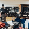 American Golf Invests £400,000 at Liverpool Golf Centre Store.