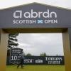 The Scottish Open Gets New Sponsor