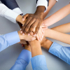 The Onboarding Tactics That Can Improve Employee Retention
