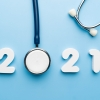Top 5 Physician Trends in 2021