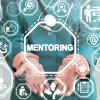 8 Benefits of Establishing a Mentorship Program