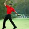 Will The Tiger Effect Keep Golfers On Course