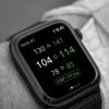 Arccos Golf Launches Caddie App for Apple Watch