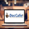 DocCafe.com Sponsors 2019 US Physician Recruitment Industry Trends Survey