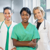 10 Things You Didn't Know About Nurse Professionals