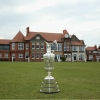 Royal Liverpool and Royal Troon work with R&A to bring us The Open