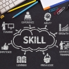 6 Easy Ways to Improve Your Professional Skills While Working Full Time