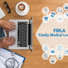 FMLA – 12 Steps To Ensure Compliancy