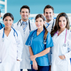 The Top 10 Fastest Growing Healthcare Jobs