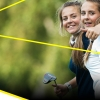 Women and Girls Golf Week Announced for 2021