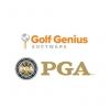 PGA make pact with Golf Genius