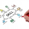 7 Skills Professional Recruiters Want in a Good Candidate