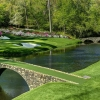 Spectators probably won't attend this year's Masters