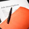 Job Descriptions: Expectations vs. Reality