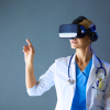 Virtual Reality As A Tech Changing Innovation In Healthcare