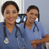 Nurses And Continuing Education: How It Can Benefit Employers