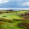 Dumbarnie Links Offers Discount Rate for Health and Social Care Staff