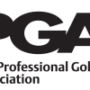 How To Become A PGA Professional