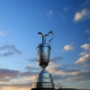 American Golf Acquire Five-Year Partnership with The R&A