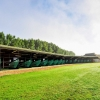 £500,000 Driving Range Upgrade for Chelsfield Lakes Golf Centre