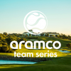 The Aramco Team Series Partners with Sustainable Fashion Company REBORN
