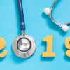 5 Nursing Trends To Expect In 2019