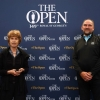 Association of Golf Writers Appoints Lewine Mair as President