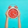 How Long Does It Take To Become A CNA