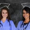 Best Nursing Jobs For New Graduate Nurses