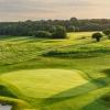 Farleigh Golf Club Strengthens Its Support for Women's Golf
