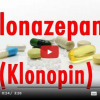 Clonazepam (Klonopin) : Meds Made Easy (MME)