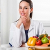 How To Become A Dietician