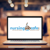 6 Tips To Get The Most Out Of Your NursingJobCafe.com Subscription