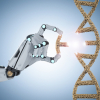 Stem Cells And Robots Will Replace Invasive Surgeries
