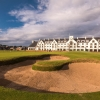 8,000 Fans Per Day to Attended AIG Women's Open at Carnoustie