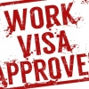 WORK VISA 482 MARKETING REQUIREMENTS