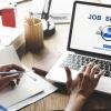 Top 5 Healthcare Job Search Tips