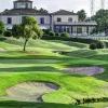 2023 Ryder Cup Venue Welcomes First Major Event Following Extensive Renovation
