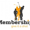 England Golf is Re-launching its 'Membership: Give it a Shot' Campaign'