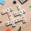 Work-Life Balance In The Workplace