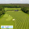 Titleist Performance Centre Opens at Woburn Golf Club
