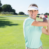 Poll Shows Golf Improves Wellbeing