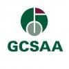 GCSAA Celebrates its 95th Anniversary