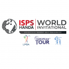 ISPS HANDA World Invitational Are Still Looking for Volunteers