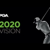 PGA's 2020 Vision and Beyond