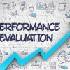 How To Navigate Healthcare Performance Reviews