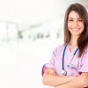 10 Ways To Improve Work Performance As A Nurse