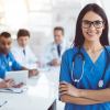 7 Habits To Become A Better Nurse